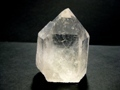QUARTZ ROCK CRYSTA NATURAL TIP