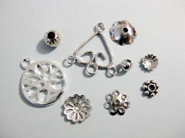 Jewerly Accesories