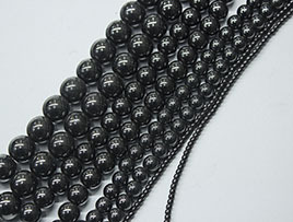 Magnetite Beads