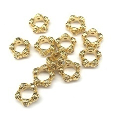 Jewerly Accessories 00063D