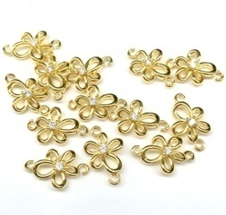 Jewerly Accessories 00066D