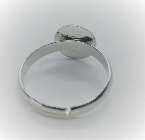 BASE ANILLO 9MM
