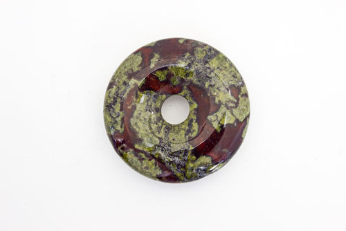 Donut Dragon Blood 30mm