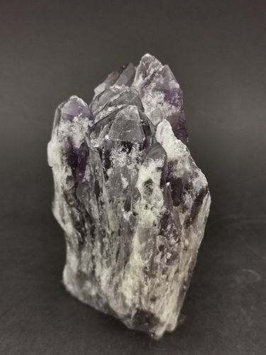 Cathedral point amethyst 13