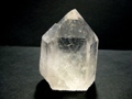 QUARTZ ROCK CRYSTA NATURAL TIP[1]